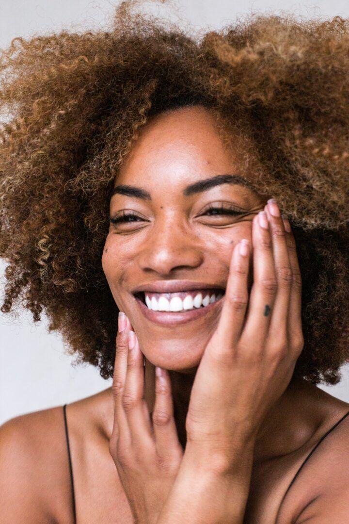 Pele saudável — tipos de pele e 12 dicas de cuidados