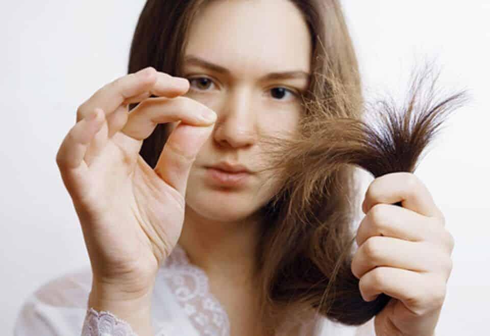 Pontas espigadas – 12 dicas para cuidar do cabelo e recuperar as pontas