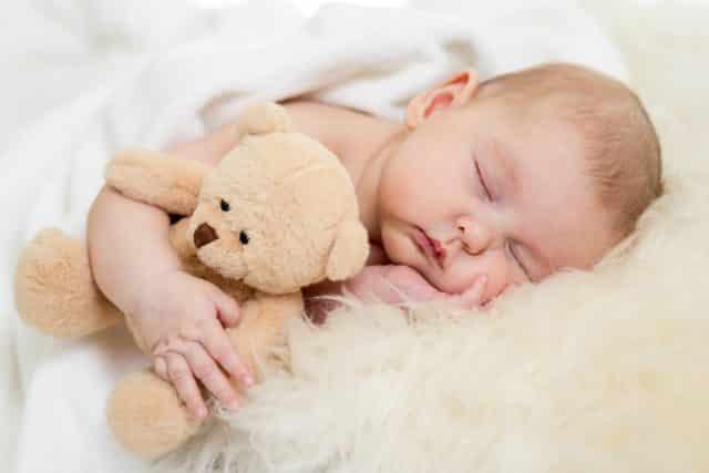 Rotina do bebê, o que é? 10 dicas preciosas e benefícios