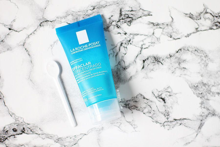 Sabonete para acne, como escolher o ideal? 12 melhores produtos