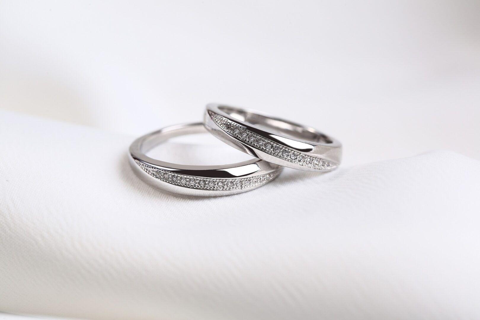 Sonhar com anel ou aliança – Principais significados