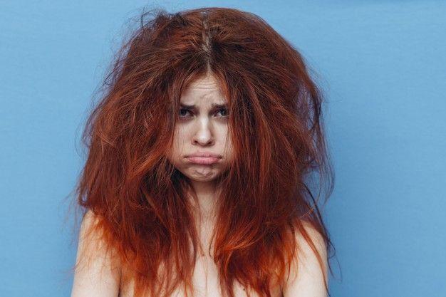 Sonhar com cabelo, o que significa? Possíveis interpretações