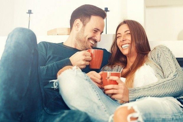 Sonhar com namorado, o que significa? Diferentes interpretações