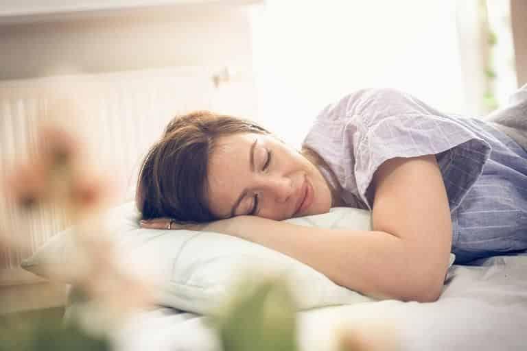 Sonhar com sapo