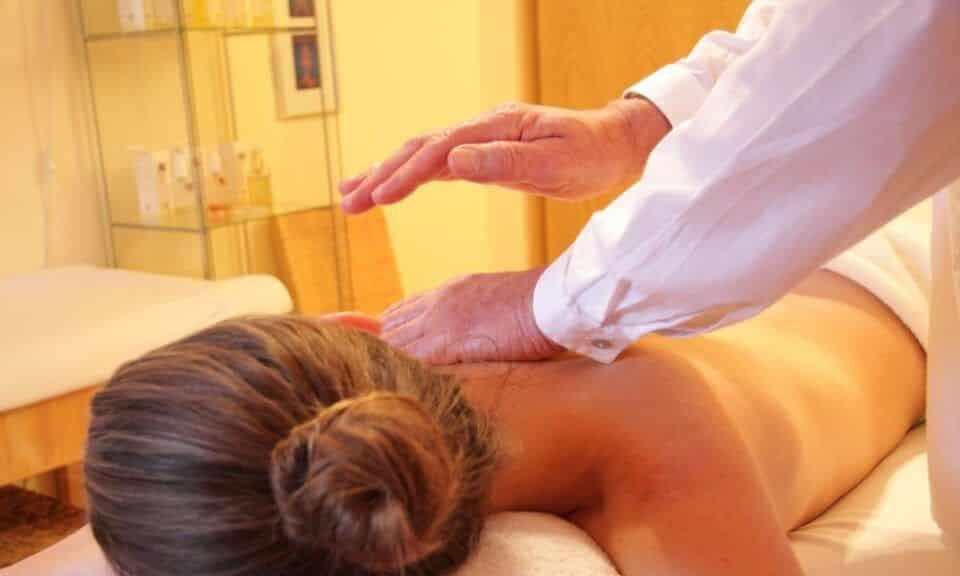 Tipos de massagem, quais são? Usos e benefícios