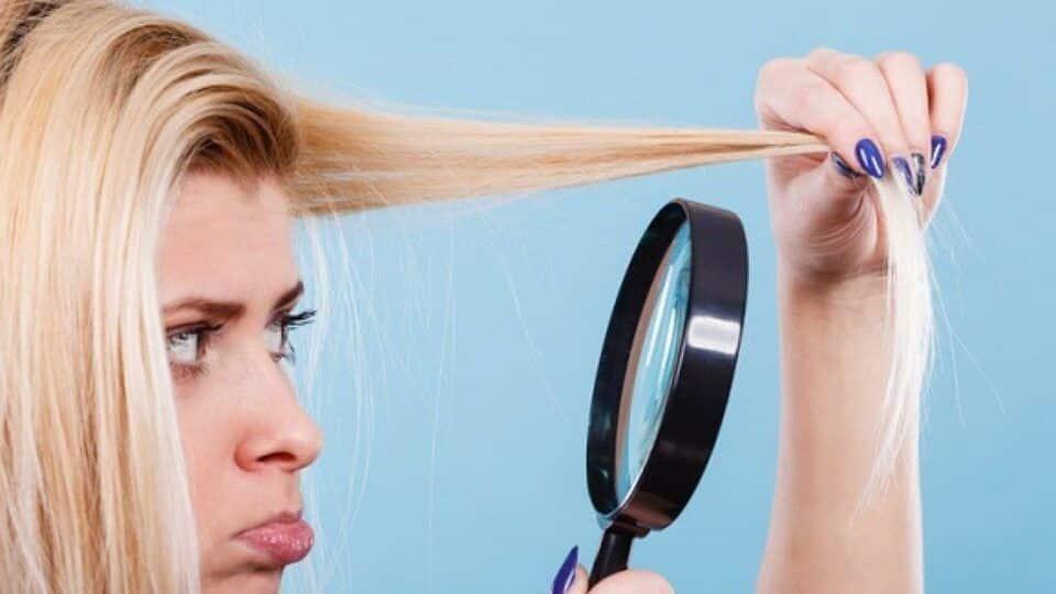 Ácido Hialurônico no cabelo – Os benefícios e como usar o ativo nos fios