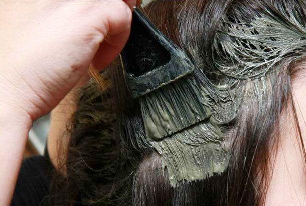 Argila no cabelo, como usar? Principais benefícios
