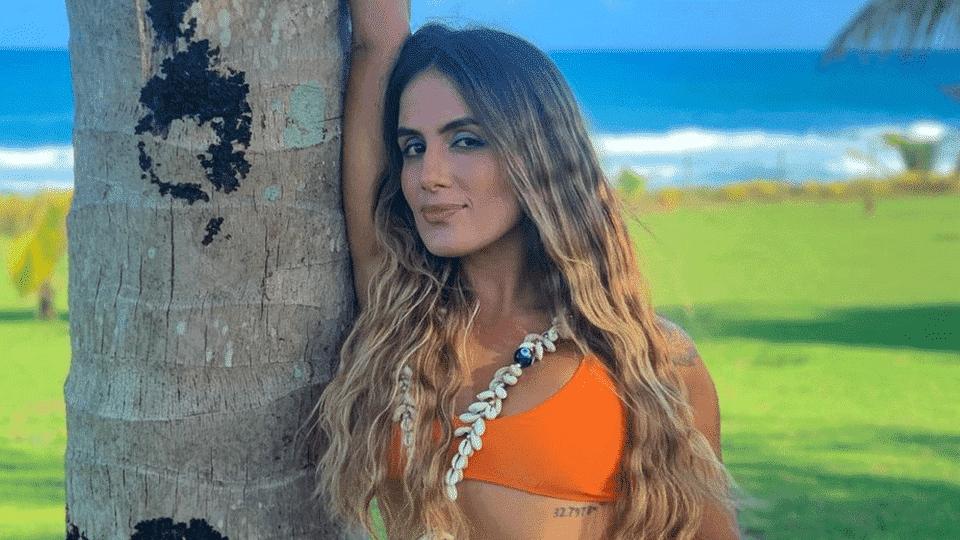 Carol Peixinho, quem é? História e participação no BBB 19 e No Limite