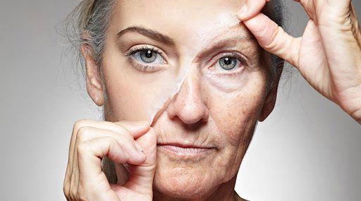 Como retardar o envelhecimento? Dicas e novos hábitos