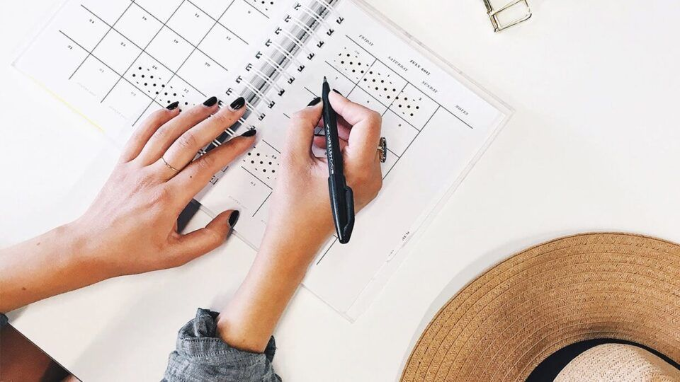 Como ser organizada – 25 dicas para transformar sua vida e sua rotina