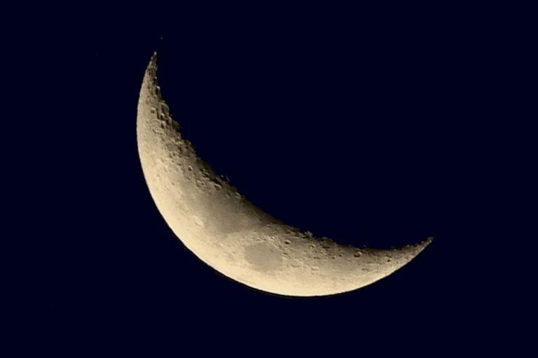 Lua crescente – Rituais e simpatias na fase da mudança