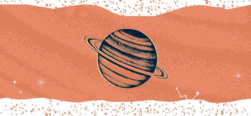 Retorno de Saturno, o que é? Tudo que você precisa saber sobre