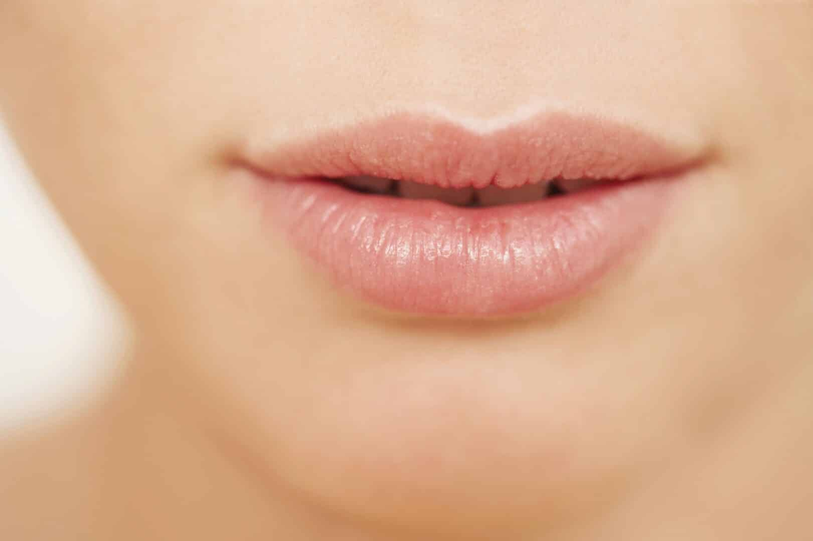 Tipos de boca
