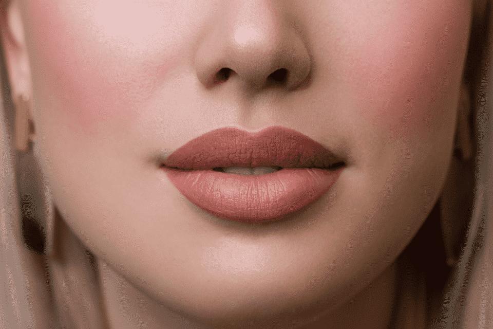 Tipos de boca – Quais são e como valorizá-las