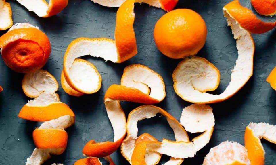 Casca de alimentos – Benefícios e melhores formas de utilizar