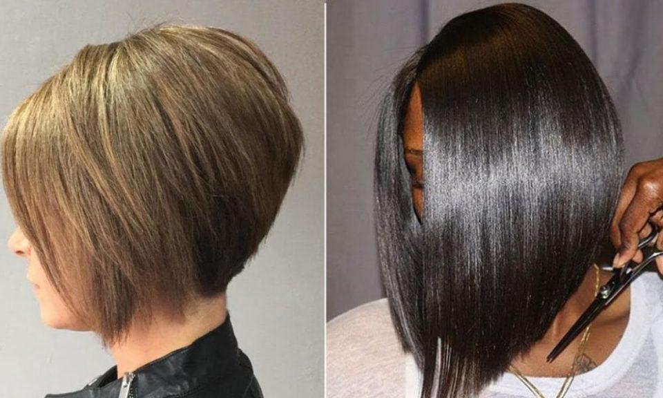 Como cuidar do cabelo curto – Qual corte escolher e dicas de cuidado