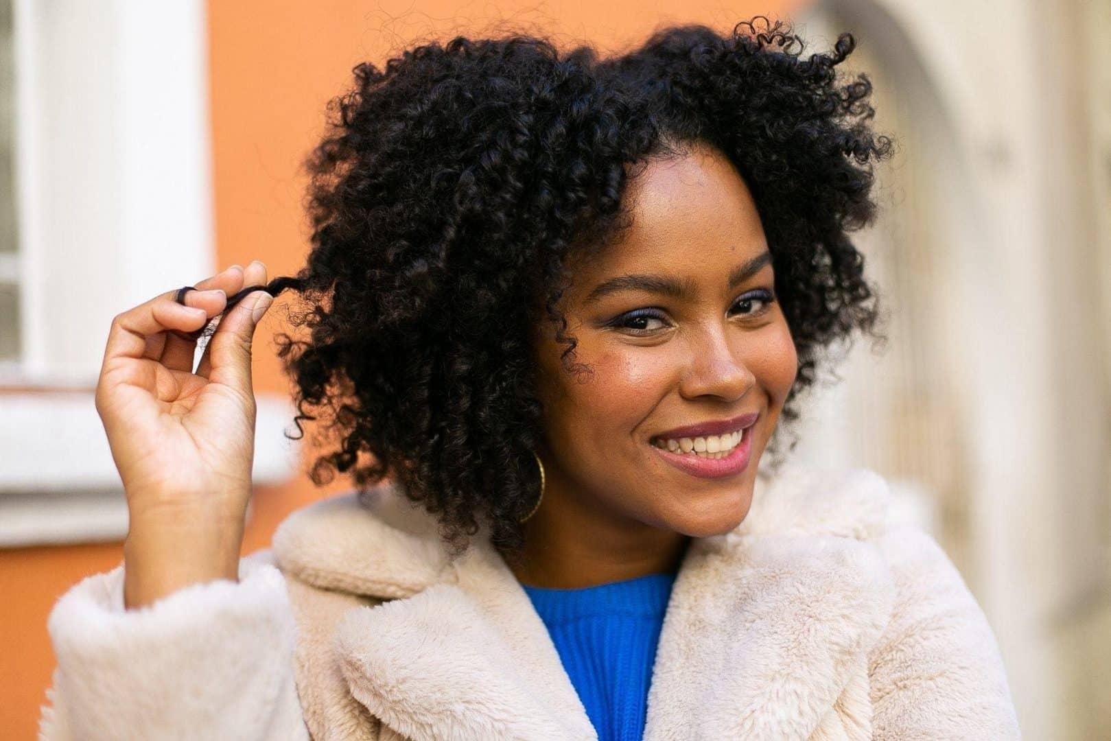Como cuidar do cabelo curto - qual corte escolher e dicas de cuidado