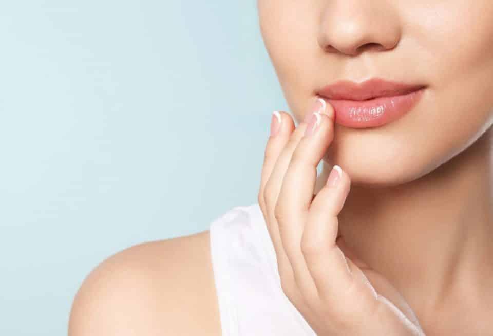 Como hidratar os lábios – Dicas para cuidar da saúde dos lábios