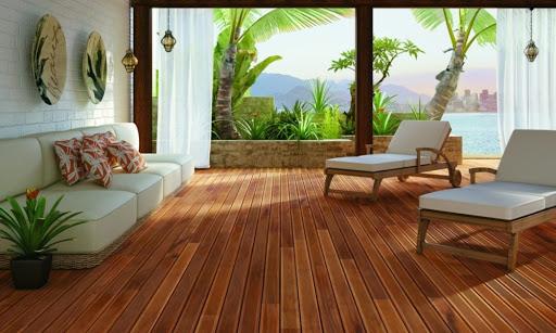 Como limpar piso de madeira? Principais dicas e cuidados