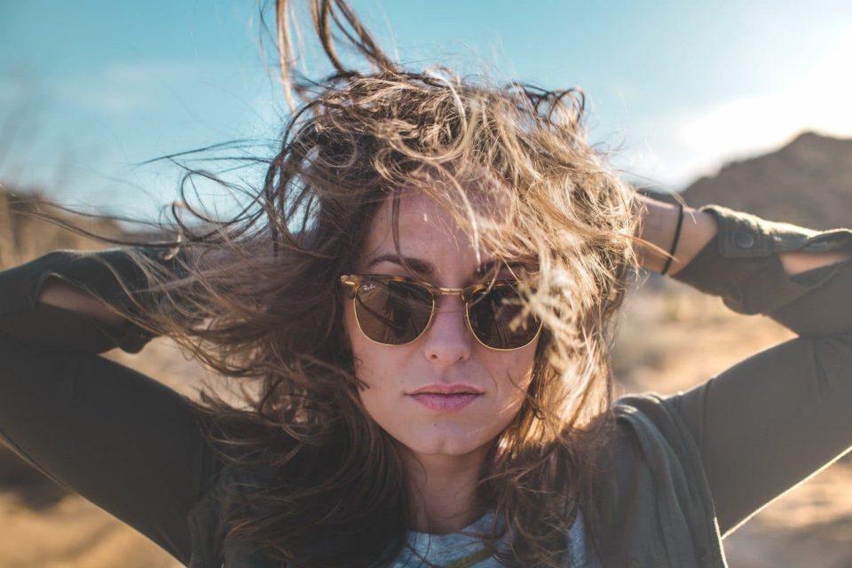 Corte Shaggy – Conheça o estilo queridinho do momento + inspirações