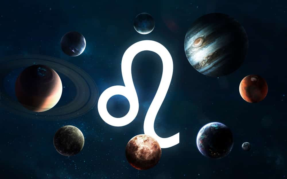 Eras astrológicas