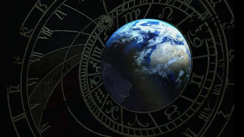 Eras astrológicas, o que são? Significado e características