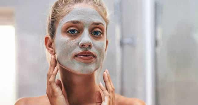 Leite de magnésia para a pele – Benefícios e como usar
