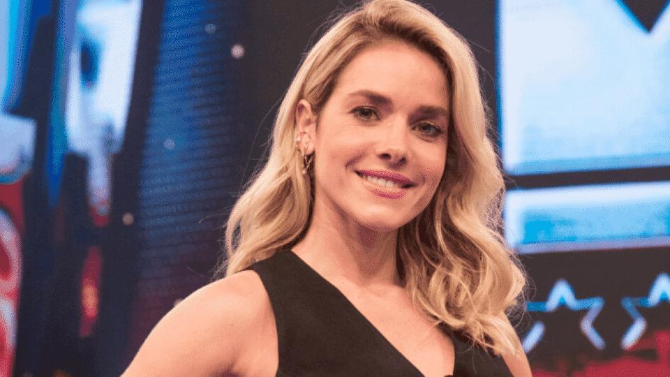 Monique Alfradique, quem é? Biografia, carreira de atriz e projetos na TV
