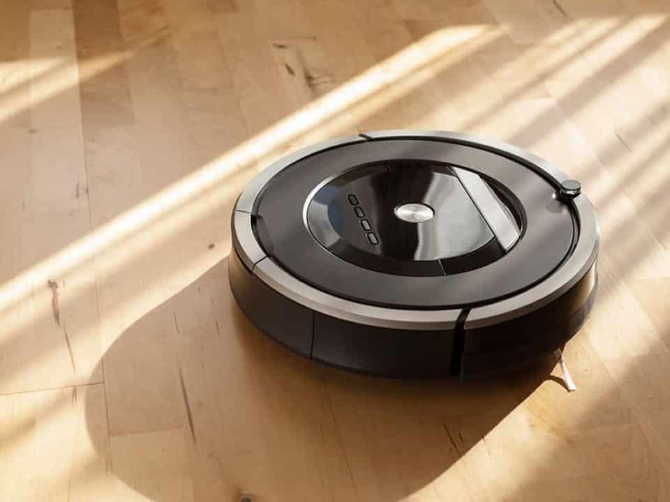 Robô aspirador de pó – Como funciona, custo benefício e opções