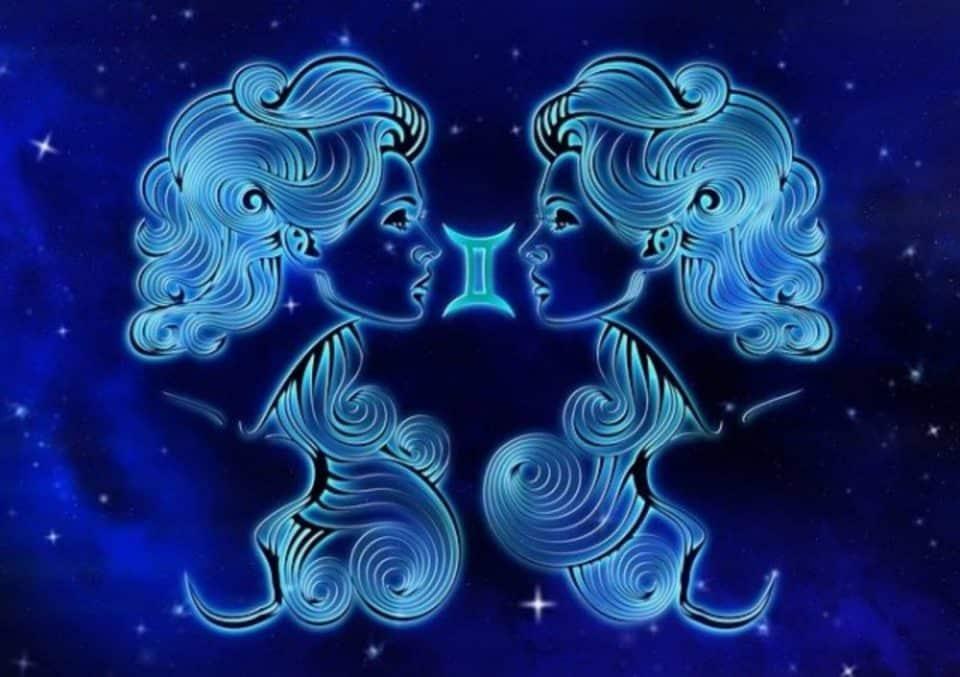 Signo de Gêmeos no amor – Como é e como conquistar um geminiano