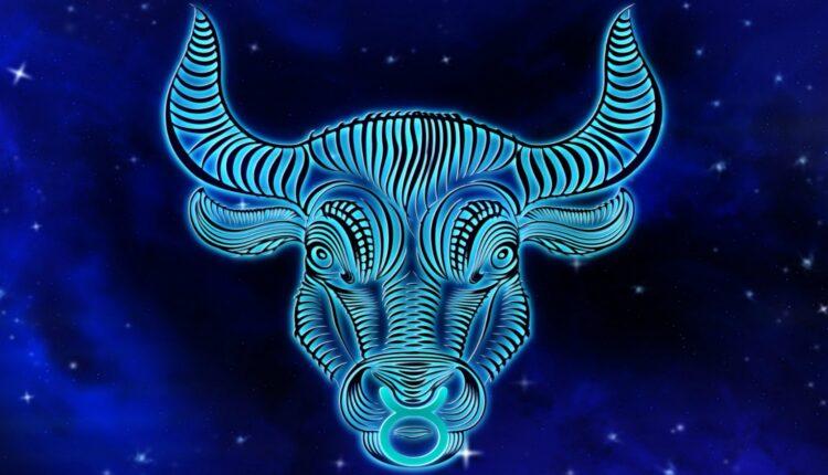 Signo de touro combina com qual signo do zodíaco no amor?