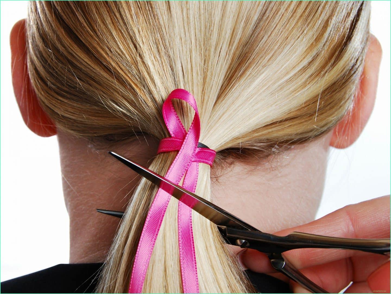 Como doar cabelo? Tudo que você precisa saber sobre