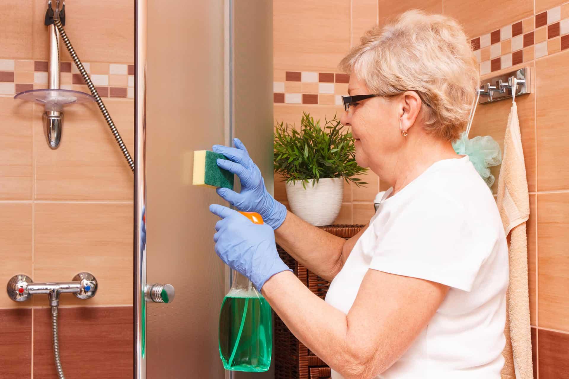 Como limpar blindex? Dicas e truques práticos