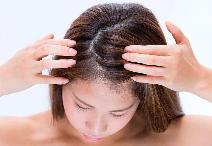 Foliculite no couro cabeludo – O que é, tipos e tratamentos