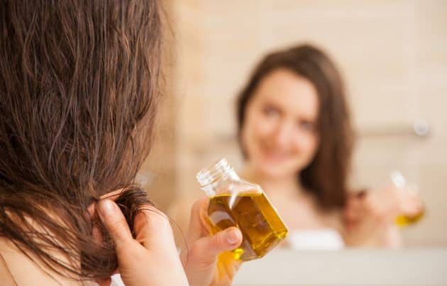 Jaborandi: Conheça os benefícios da planta medicinal e saiba como usá-la
