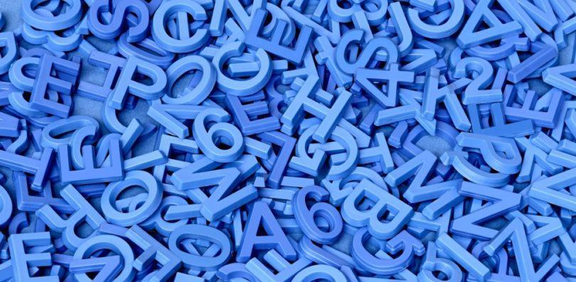 Numerologia do nome, o que é? Aprenda a fazer o seu