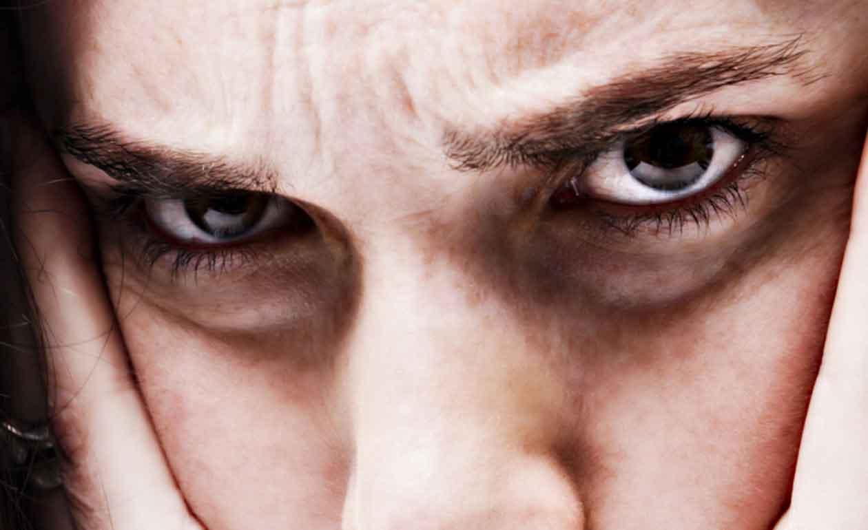 O que causa olheiras? Conheça os 4 tipos e saiba como tratar