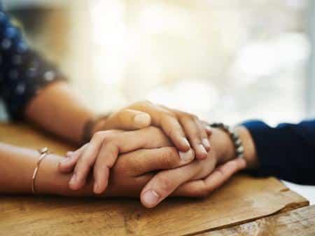 O que é relacionamento abusivo