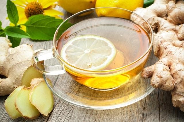 Remédios naturais para TPM - receitas para aliviar os sintomas