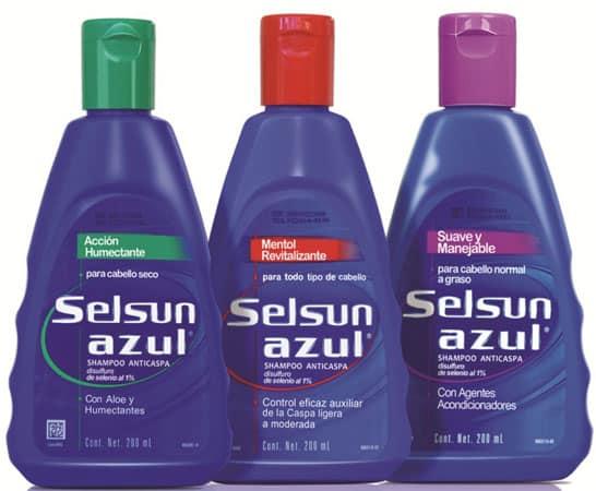Shampoos mais vendidos: conheça as marcas preferidas