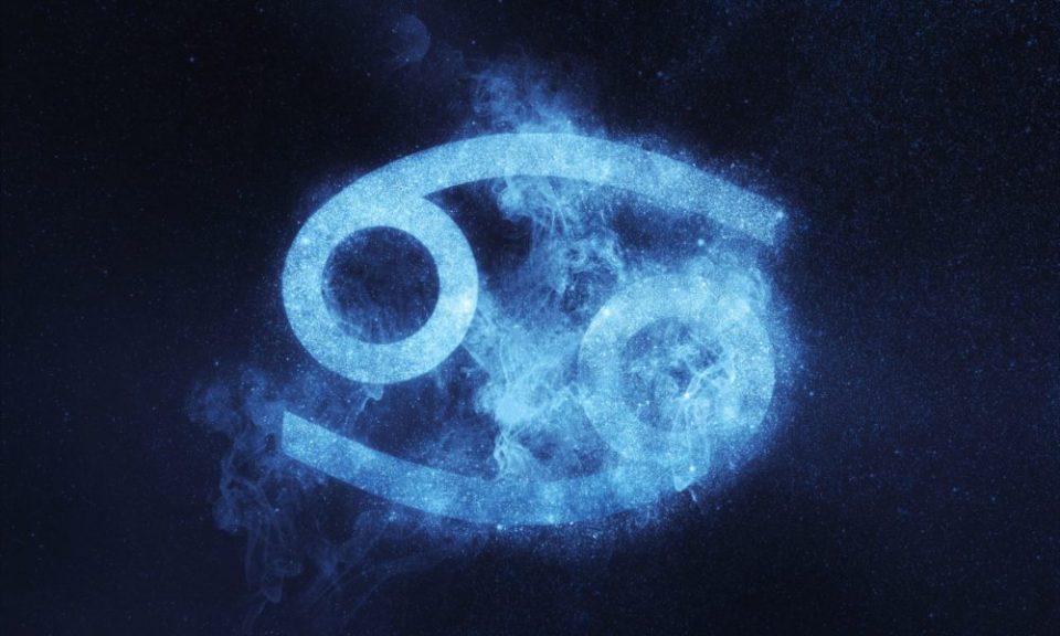 Signo de câncer combina com qual signo do zodíaco no amor?