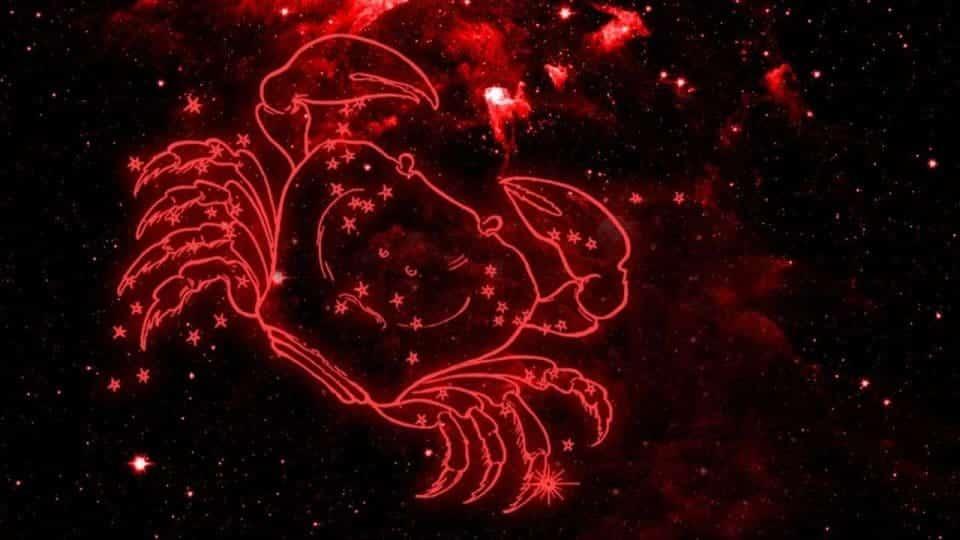 Signo de câncer no amor: como são e como conquistá-los?
