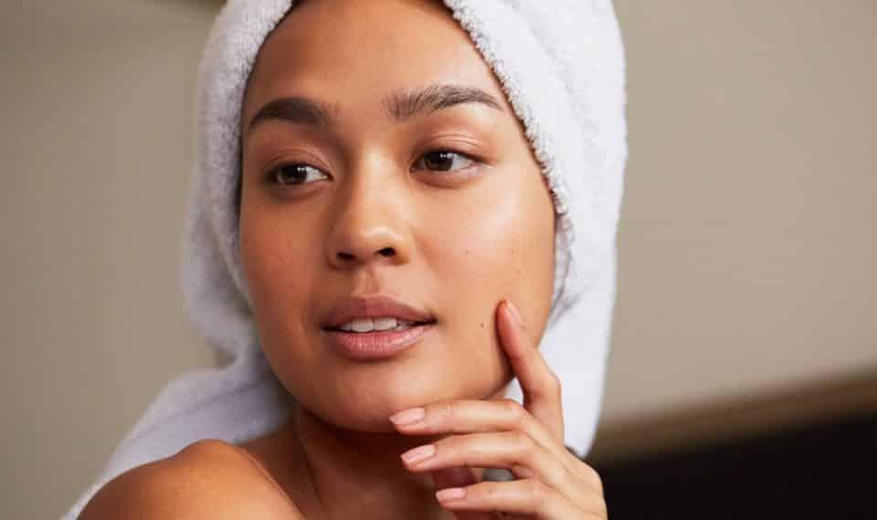 Skin fasting, o que é? Benefícios, como praticar e truques