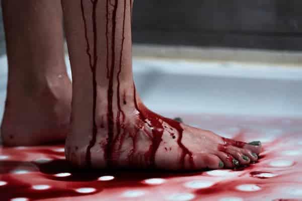 Sonhar com sangue: interpretações e possíveis significados