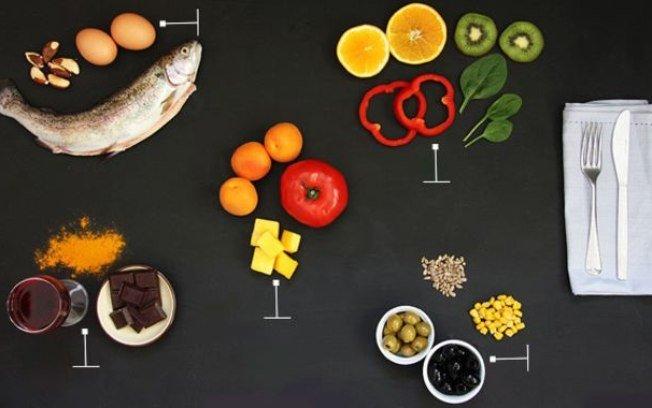 Antioxidante, o que é? Funções, tipos e curiosidades