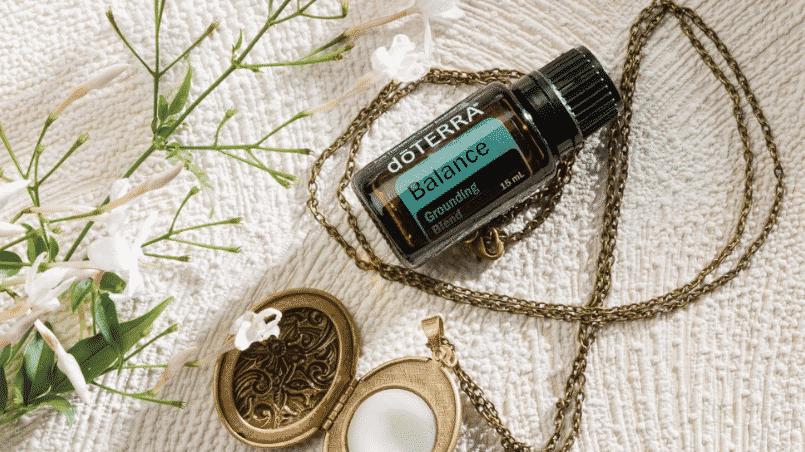 Como fazer perfume sólido? Passo a passo ideal
