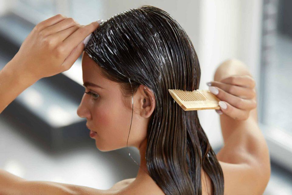Como fazer pré-shampoo? O que é e receitas caseiras