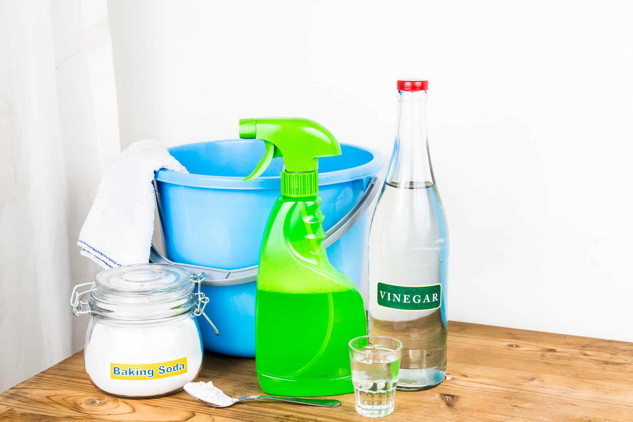 Como limpar airfryer