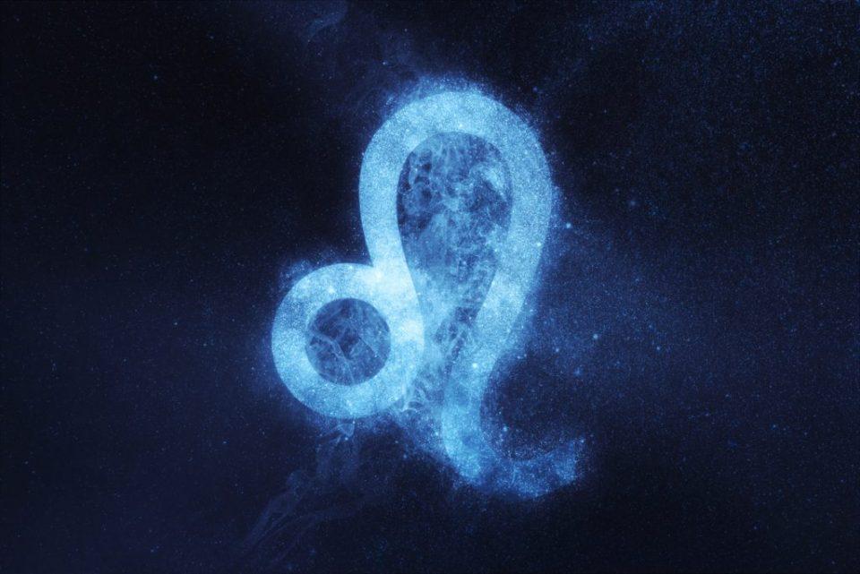 Leoninos: principais características do signo de Leão