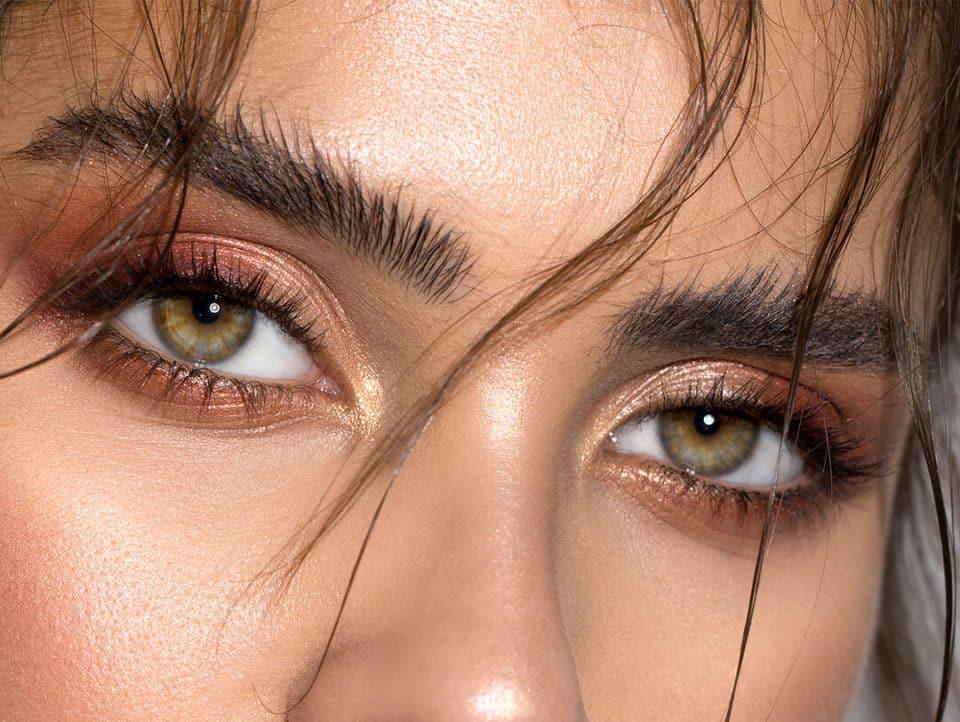 Soap brows, o que é? Como fazer + benefícios